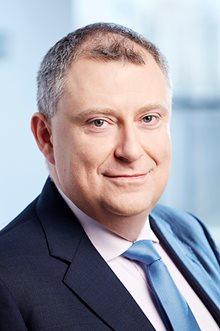 Jacek Gdański