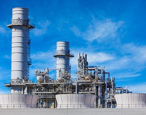 Energetyka i odnawialne źródła energii