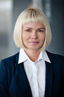 Dorota Szlachetko-Reiter